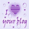 i-heart-your-blog-award