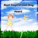 moms_blog_award