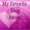 my-favorite-blog-award