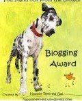 standoutfromthecrowd-blogging-awardwordpress1