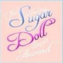 sugar-doll-1