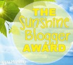 the-sunshine-blogger-award