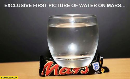 exclusive-first-picture-of-water-on-mars-glass-of-water-mars-bar.jpg