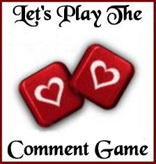 CommentGame