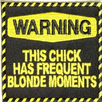 P2907-Warning-Frequent-Blond-Moments-Patch