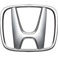 honda-emblem
