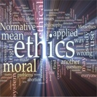 personal-code-of-ethics-1-728