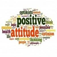 positive-mental-attitude1