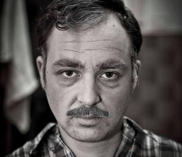 גיורא זינגר קומדיה