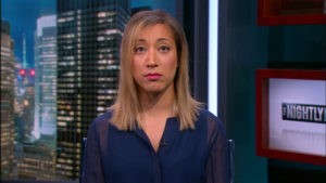 robin-thede-on-the-nightly-show