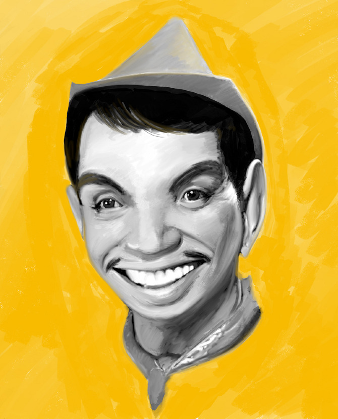 Cantinflas01