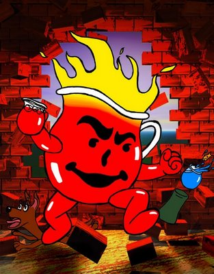 flaming_kool_aid