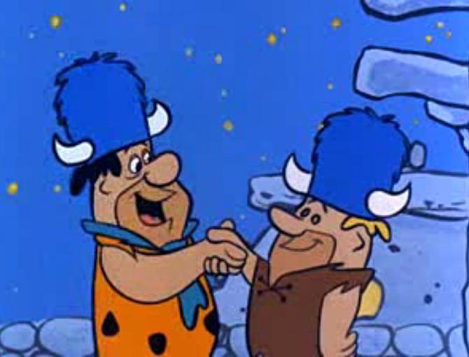 water_buffalo_hat
