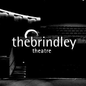 BrindleyT_Venue