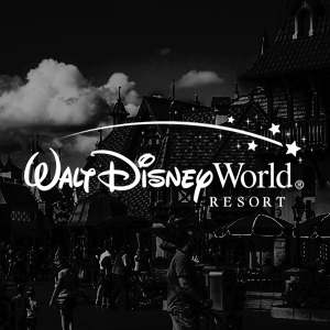 WaltDisneys_Venue