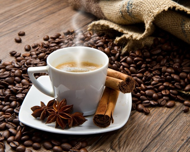 Coffee_Prevent_Cancer_Comedymood