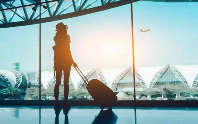 6 awesome tips to enjoy cheap vacations