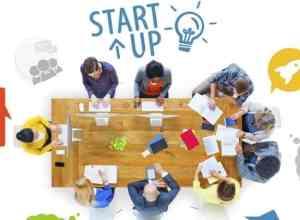 startup failures mistakes
