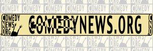 ComedyNews.Org