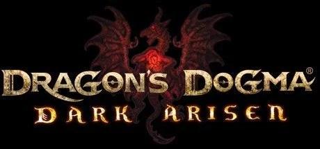 Dragon's Dogma Arisen