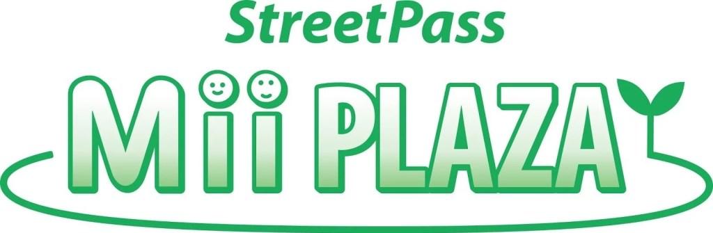 Streetpass-mii plaza