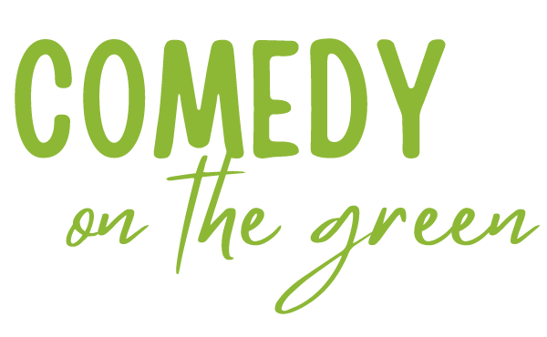 Comedy On The Green