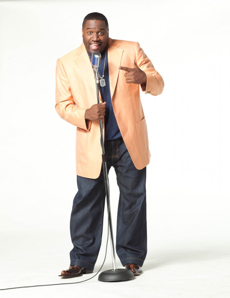 Corey Holcomb Book This Comedian The Comedy Zone Worldwide