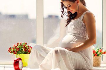 smagliature-gravidanza-guida-future-mamme