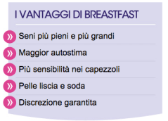 breastfast-vantaggi