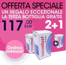 offerta-speciale-breastfast