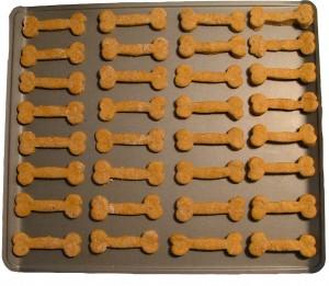 Best Dog Biscuit Recipes