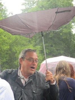 Pierre (tour director)
