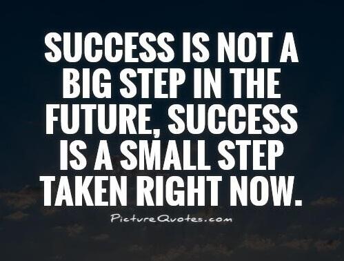 jump start your idea