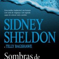 Sombras de um verão - Sidney Sheldon