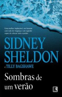 sombras de um verão no comenta livros