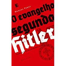 Hitler no comenta livros