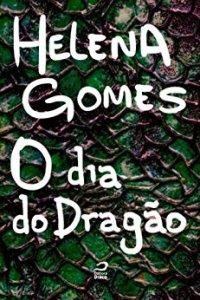 Helena Gomes no comenta livros