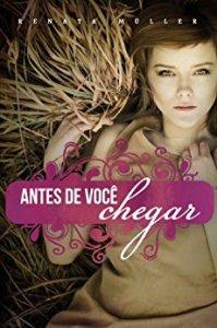Renata Muller no Comenta Livros