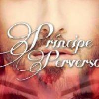 Príncipe Perverso – Erika Alves