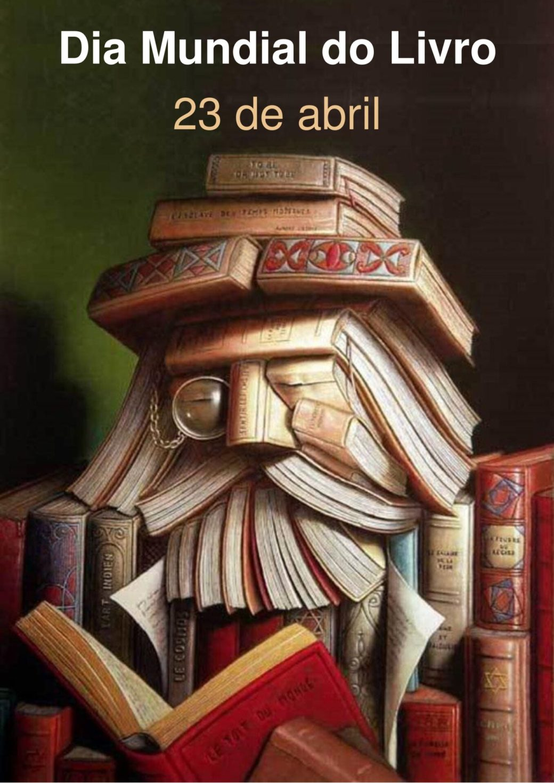 Livros no Comenta Livro