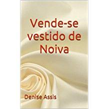 Denise Assis no Comenta Livros