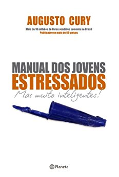 Augusto Cury no Comenta Livros