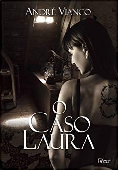O caso Laura no Comenta Livros