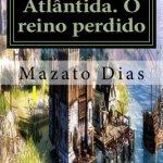 Mazato Dias no Comenta Livros