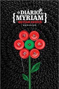 O diário de Myriam no Comenta Livros