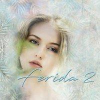 Ferida (série segredos livro 2) Nana Pauvolih