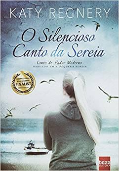 O silencioso canto da sereia no Comenta Livros