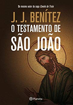 O testamento de São João no Comenta Livros
