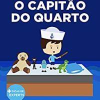 O capitão do quarto – Hugo Fabrício de Medeiros