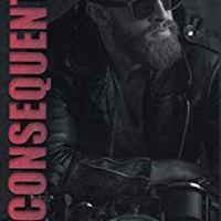 Inconsequente (Silence Angel's) livro 3 – Glayciane Costa